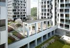 Mieszkanie w inwestycji Art City, Kraków, 78 m²