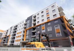 Nowa inwestycja - SUN House Etap I, Wrocław Śródmieście