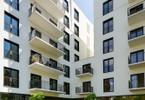 Mieszkanie w inwestycji Witolda 43, Wrocław, 53 m²