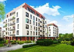 Nowa inwestycja - Osiedle Franciszkańskie III Etap, Katowice Ligota-Panewniki