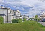 Mieszkanie w inwestycji Ogrody Tesoro, Suchy Dwór, 51 m²