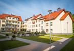 """Mieszkanie w inwestycji Osiedle """"Na stoku"""", Kartuzy (gm.), 67 m²"""