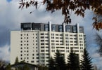 Mieszkanie w inwestycji Sand City Tower, Piaseczno (gm.), 182 m²