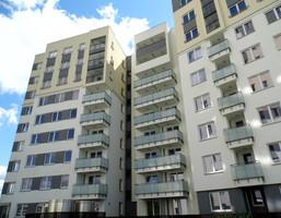 Mieszkanie w inwestycji Osiedle Wilga VII, Warszawa, 45 m²