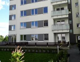 Mieszkanie w inwestycji Osiedle Wilga VII, Warszawa, 48 m²
