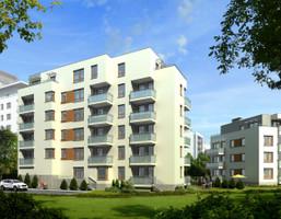Mieszkanie w inwestycji Osiedle ISKRA VI / II Etap, Warszawa, 32 m²