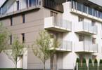 Mieszkanie w inwestycji Łokietka 240, Kraków, 60 m²