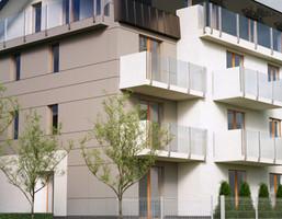 Mieszkanie w inwestycji Łokietka 240, Kraków, 48 m²