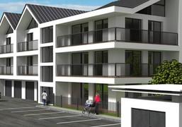 Nowa inwestycja - New House, Maksymilianowo ul. Malownicza