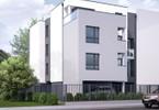 Mieszkanie w inwestycji TARNOBRZESKA, Warszawa, 45 m²