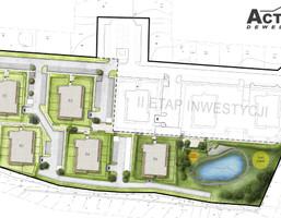 Mieszkanie w inwestycji Astra Park, Gdańsk, 61 m²