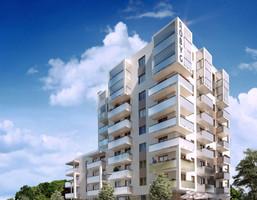 Mieszkanie w inwestycji Young City 2, Warszawa, 40 m²