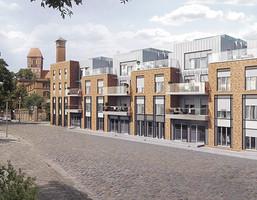 Mieszkanie w inwestycji Wozownia Apartamenty Jakuba, Toruń, 49 m²