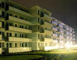 Mieszkanie w inwestycji Apartamenty Zamkowe, Rzeszów, 43 m²