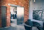 Mieszkanie w inwestycji LOFTY DE GIRARDA, Żyrardów, 66 m²