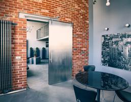 Mieszkanie w inwestycji LOFTY DE GIRARDA, Żyrardów, 89 m²