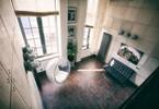 Mieszkanie w inwestycji LOFTY DE GIRARDA, Żyrardów, 72 m²