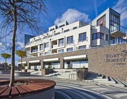 Mieszkanie w inwestycji FORT FOREST, Gdynia, 97 m²