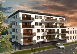 Nowa inwestycja - Apartamenty Braterska, Łódź Śródmieście