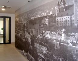 Lokal użytkowy w inwestycji CHB14, Kraków, 185 m²