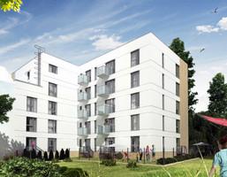 Mieszkanie w inwestycji Olszowa 14, Warszawa, 33 m²