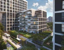 Mieszkanie w inwestycji OSIEDLE STELLA, Warszawa, 41 m²