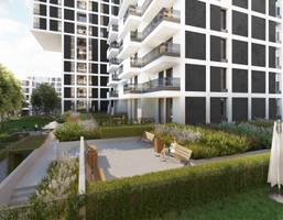 Mieszkanie w inwestycji OSIEDLE STELLA, Warszawa, 68 m²