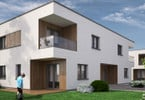 Mieszkanie w inwestycji Nowe Pracze Apartamenty we Wrocławiu, Wrocław, 66 m²