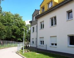 Mieszkanie w inwestycji Budynek mieszkalny wielorodzinny przy..., Wrocław, 59 m²