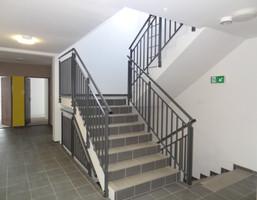 Mieszkanie w inwestycji Budynek mieszkalny wielorodzinny przy..., Wrocław, 55 m²