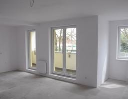 Mieszkanie w inwestycji Budynek mieszkalny wielorodzinny przy..., Wrocław, 64 m²