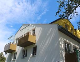 Mieszkanie w inwestycji Budynek mieszkalny wielorodzinny przy..., Wrocław, 65 m²
