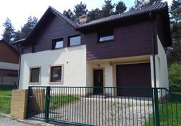 Nowa inwestycja - Domy Katowice, Katowice Zarzecze