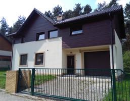 Dom w inwestycji Domy Katowice, Katowice, 147 m²