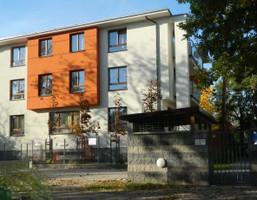 Mieszkanie w inwestycji BRZEZIŃSKA, Piaseczno (gm.), 80 m²