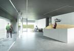 Mieszkanie w inwestycji Baildomb, Katowice, 34 m²