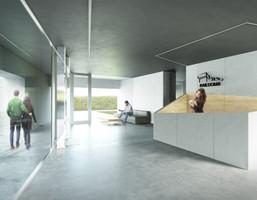 Mieszkanie w inwestycji Baildomb, Katowice, 38 m²
