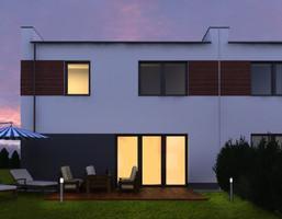 Dom w inwestycji Domy pod Lasem, Tarnowskie Góry, 122 m²