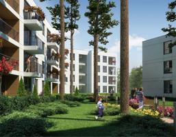 Mieszkanie w inwestycji APARTAMENTY POD SOSNAMI, Otwock, 50 m²