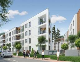 Mieszkanie w inwestycji APARTAMENTY POD SOSNAMI, Otwock, 63 m²