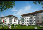 Mieszkanie w inwestycji Osiedle Kuropatwy VIII, Józefosław, 46 m²