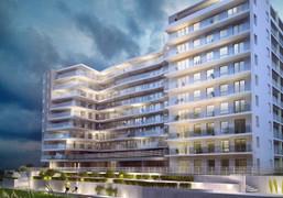 Nowa inwestycja - Apartamenty Jagiellońskie, Białystok Bojary