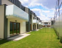 Dom w inwestycji OLIWSKA NOVA, Warszawa, 172 m²