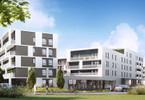 Mieszkanie w inwestycji Brzozowy Zakątek, Warszawa, 43 m²