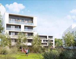 Mieszkanie w inwestycji Brzozowy Zakątek, Warszawa, 41 m²