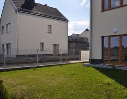 Mieszkanie w inwestycji Wille Jagodno, Wrocław, 79 m²