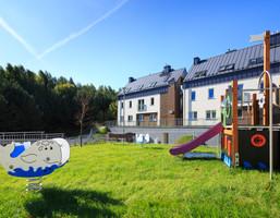 Mieszkanie w inwestycji Osiedle Łanowa I, Gdynia, 71 m²