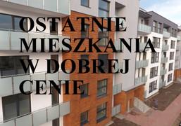Nowa inwestycja - Rodzinna Przystań, Leszno Przylesie