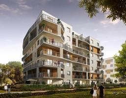 Mieszkanie w inwestycji SkyLife, Warszawa, 65 m²