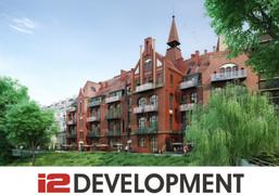 Nowa inwestycja - Lofty przy fosie, Wrocław Krzyki